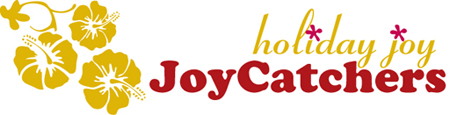 JoyCatchers